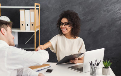 Five Tips for a Successful Hire