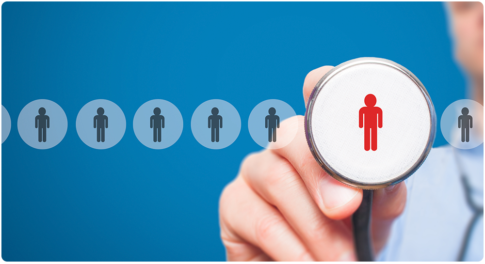 Hiring in the Healthcare Industry: How to Bring in the Best from Each Generation