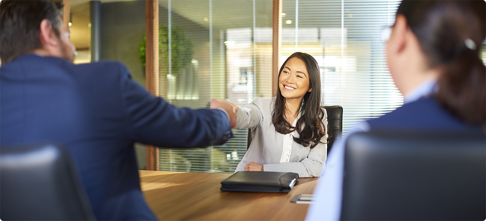 Hiring For The Long Haul: Top Ways Hiring Managers Can Find Dependable Staff