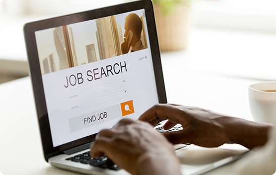 A Checklist for Job Hunting in the Healthcare Industry