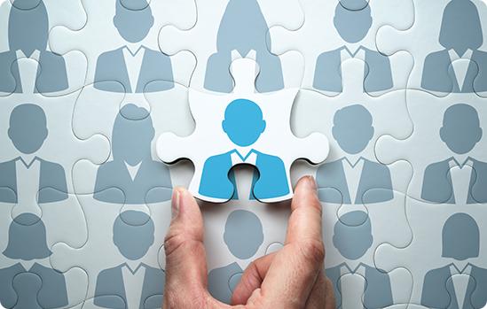 Healthcare Recruitment: 5 Strategies for Modernization