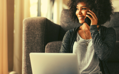 Telephone Tenacity: Your Guide to Acing Your Next Phone Interview