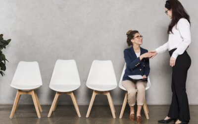 How to Make a Great First Impression on New Employees