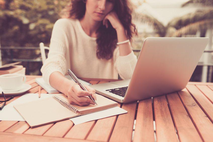 Utilizing Keywords to Optimize Your Resume
