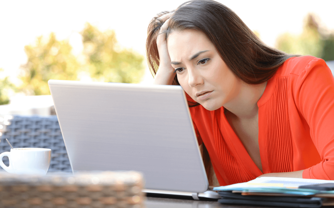 Fighting Job Search Fatigue