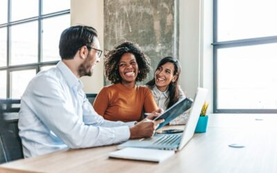 Hiring for Your Company Culture