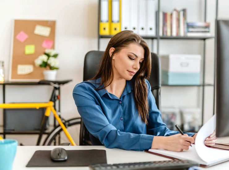 10 Tips to Encourage Work/Life Balance in Employees