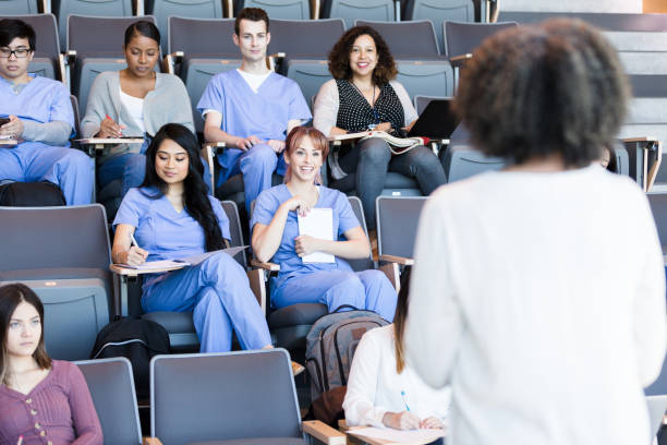 Companies Benefit from Offering Continuing Education